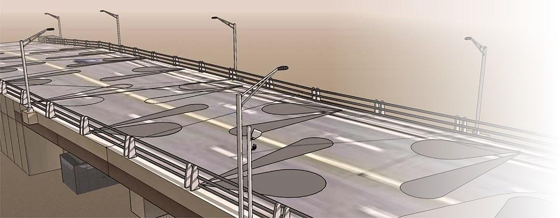 Проектирование и внедрение инженерных систем